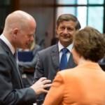 Negotiations on terminal Žavlje (STA)