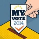 myvote2014
