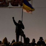ukraine win