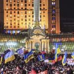 Ukraine ep