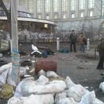 ukrajina žrtve 3