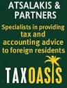 tax oasis 2