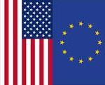 EU US talks