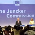 Juncker commission