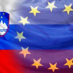 vir: www.travel-slovenia.si