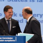 Vir: European commission
