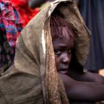 genital mutilation kenya 2015