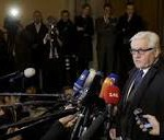 press on Ukraine