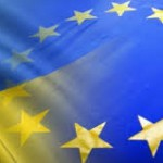 vir: ukraine-office.eu