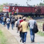 SLO border control