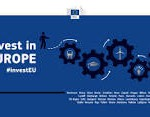 investment plan in Europe