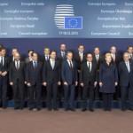 vir: European Union