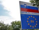 Schenge SLO