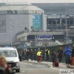 terorist attack Brussels
