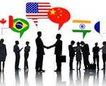 kultura in mednarodni odnosi