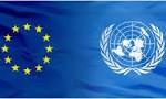 EU UN