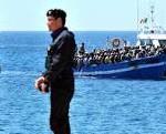 Frontex image