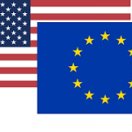 research usa eu
