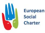 Social EU