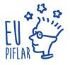 logo-piflar