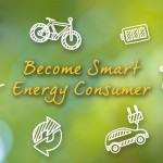 become smart energy consumer