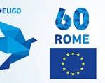60 Rome treaties