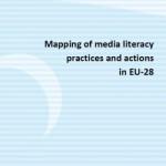 media_literacy_2016_19667