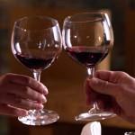 Slovenian-wines-teran
