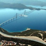 peljesac-bridge2015