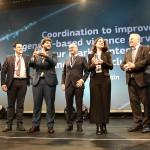 Regio awards 2