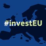 EFSA naložbeni sklad