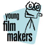 young film makers logo