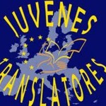 juvenes-translatoresedit