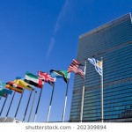 united-nations-headquarters-new-york-260nw-202309894