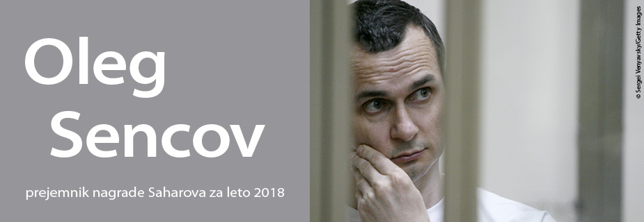 Sakharov_Prize_2018_-_Laureate_web_banner_925x320_SL