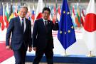 Japan eu agreement 1