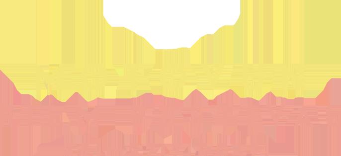 Motovun filmski festival