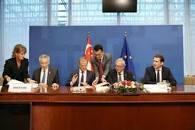 EU singapore agreement