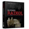 slovenski razkol 2