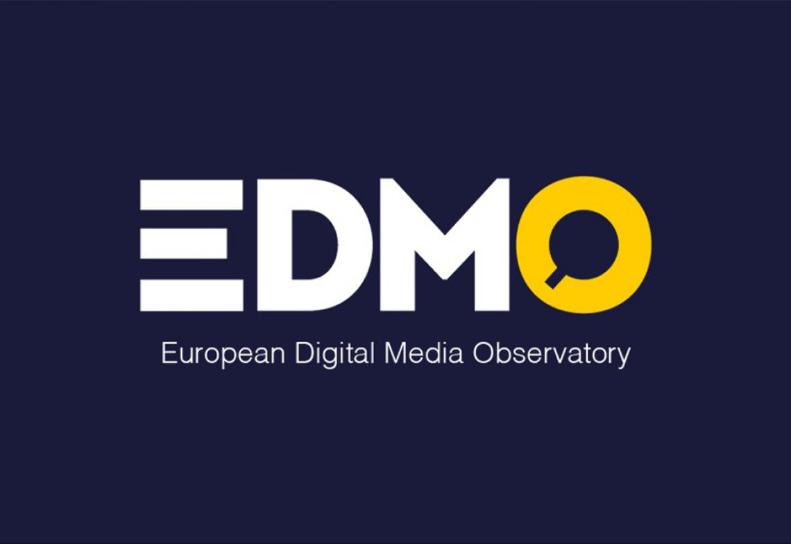 digitalno EDMDO